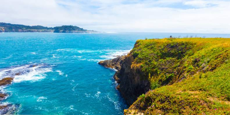 road trip californias pacific coast highway 3