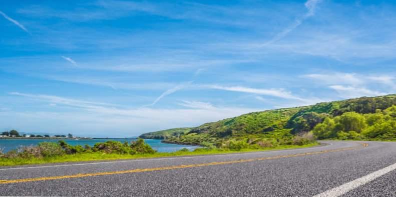 road trip californias pacific coast highway 4