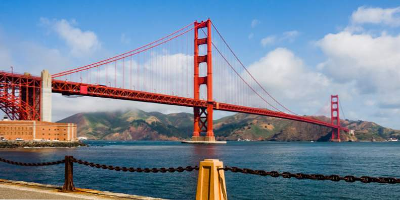 road trip californias pacific coast highway 5