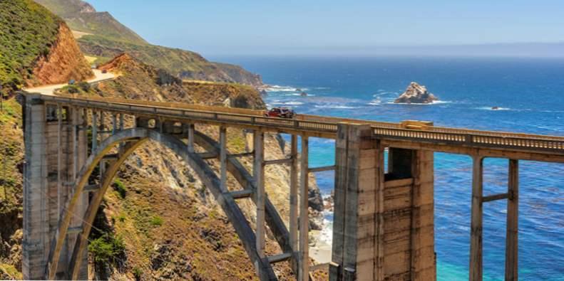 road trip californias pacific coast highway 6
