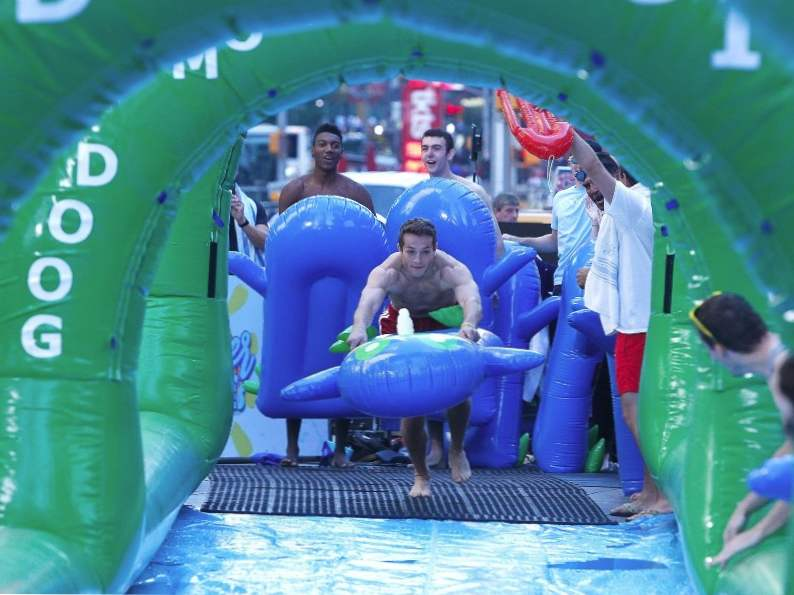 slide the city comes to north carolina in summer 2017 3