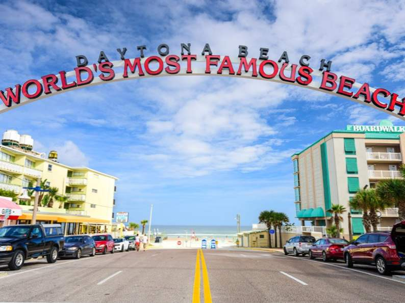 the best florida road trip 9