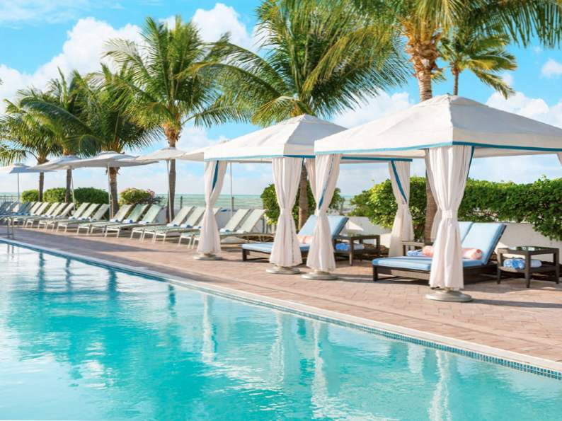 the best key west florida hotels resorts 4