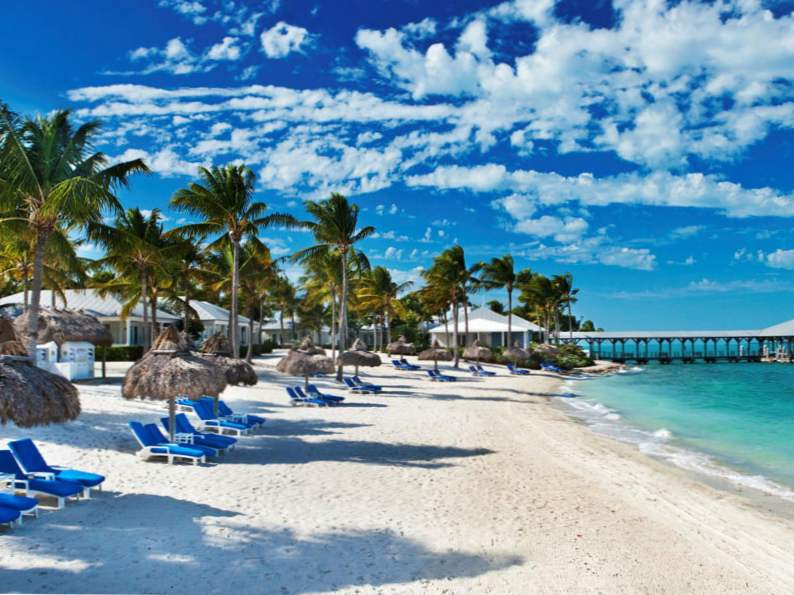 the best key west florida hotels resorts 5