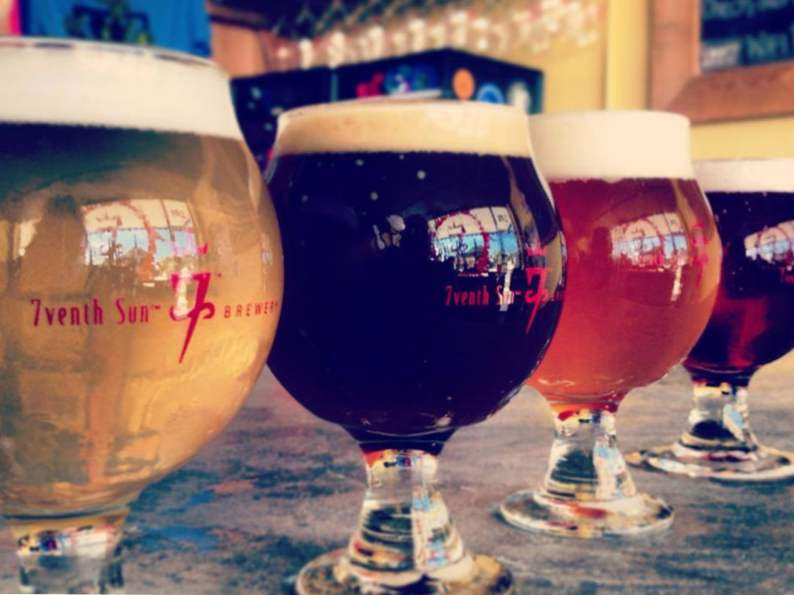 the ultimate florida craft beer road trip 10
