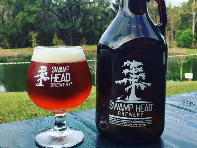 the ultimate florida craft beer road trip 3