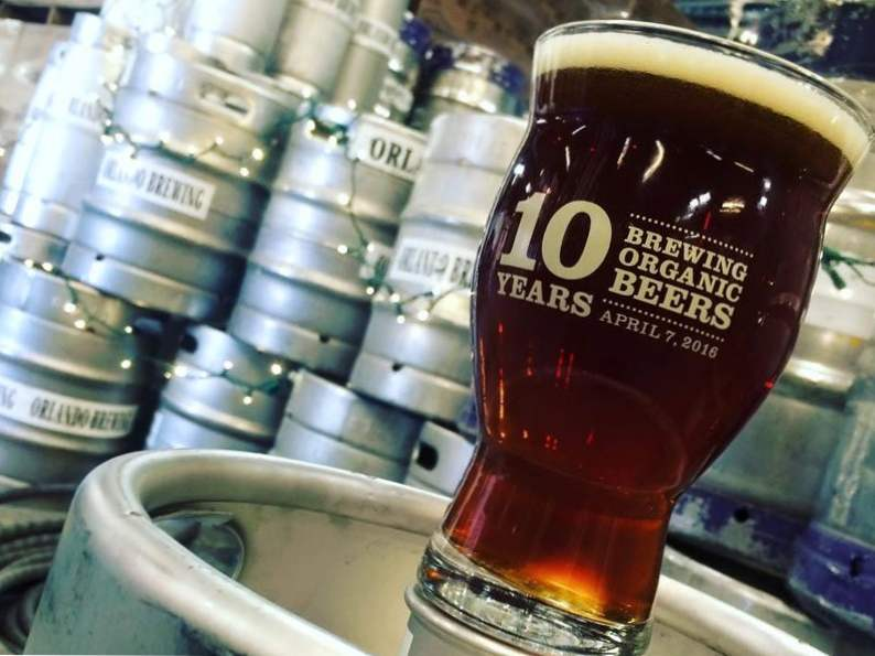 the ultimate florida craft beer road trip 4