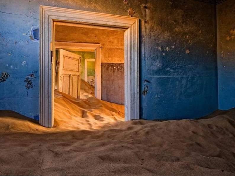 the worlds top 9 must see abandoned attractions 2