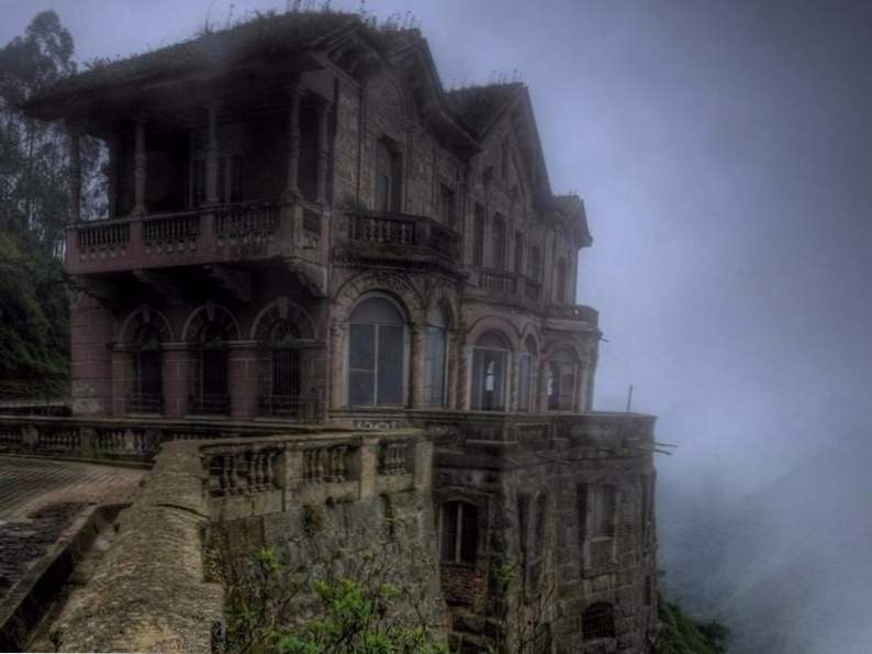 the worlds top 9 must see abandoned attractions 4