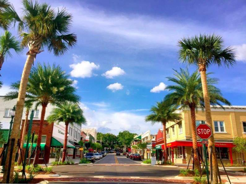things to do in florida this fall 8
