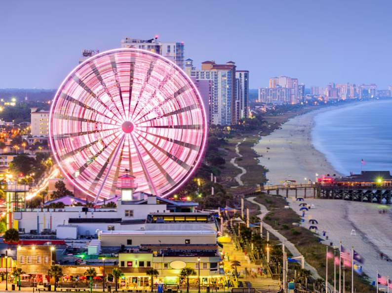 top 10 places to vacation with teens 3