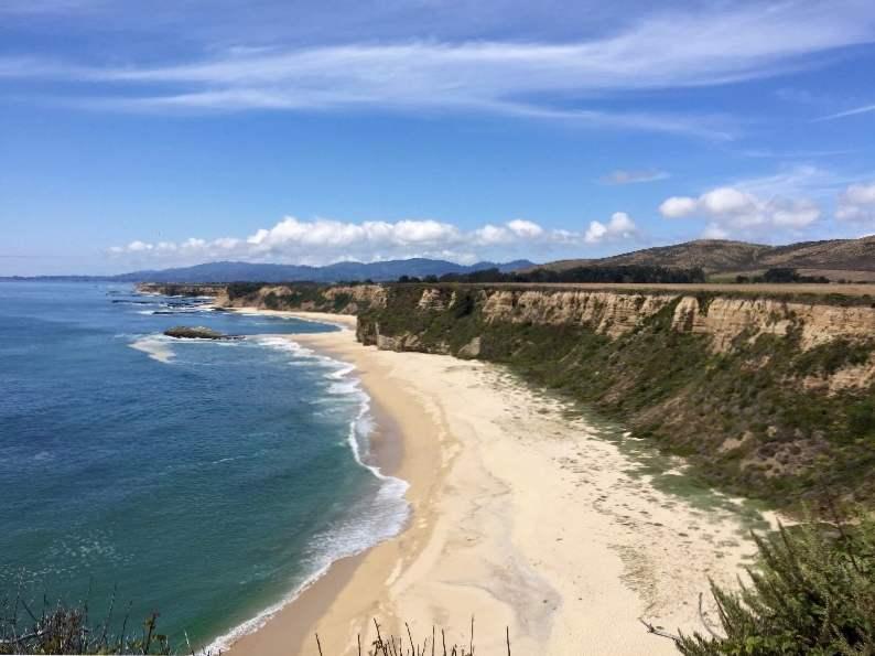 top 10 thanksgiving getaways in california 10