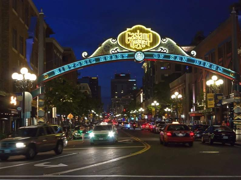 top 10 things to do in san diego when you visit 7