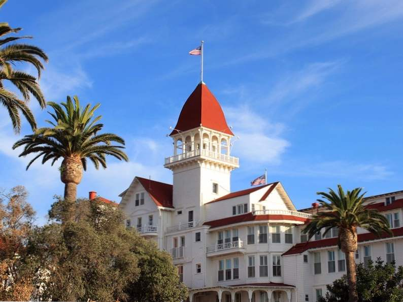 top 10 things to do in san diego when you visit 8