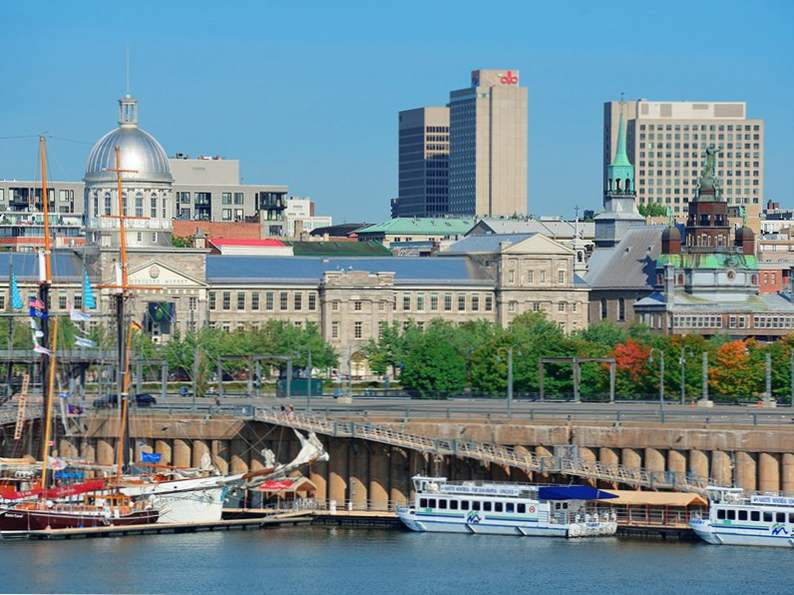 top 16 things to do in montreal canada 12