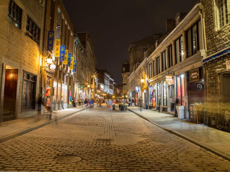 top 16 things to do in montreal canada 2