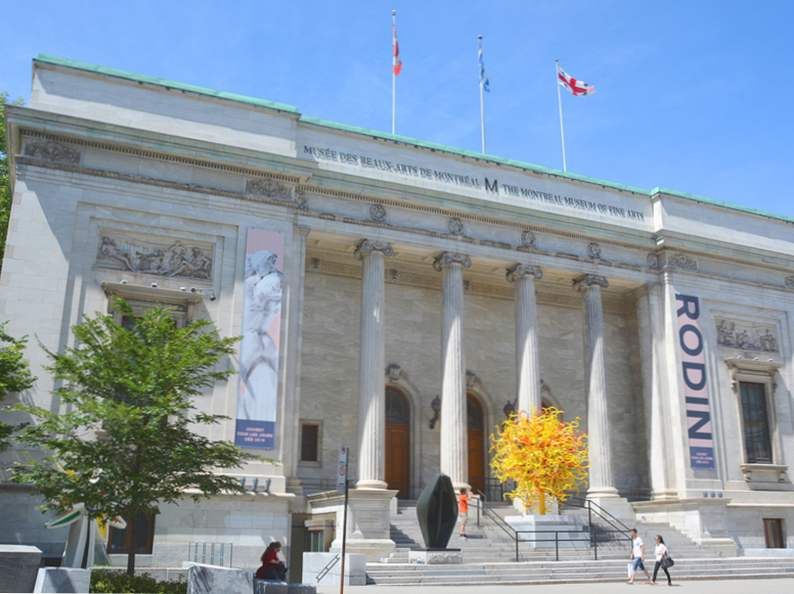 top 16 things to do in montreal canada 4