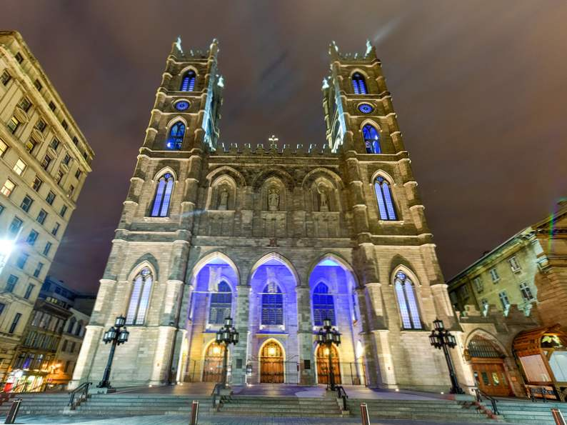 top 16 things to do in montreal canada 8