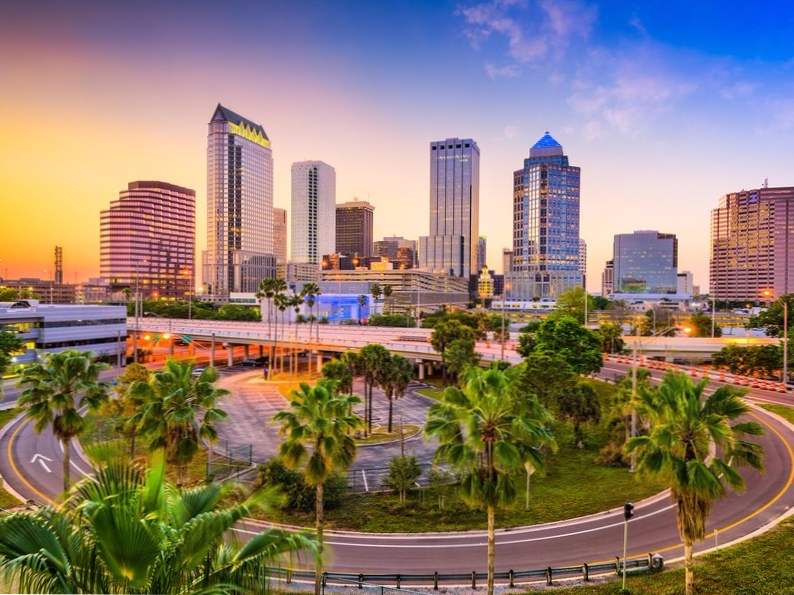 top 9 florida vacations in the fall 4