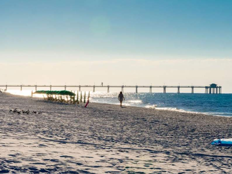 top 9 florida vacations in the fall 6