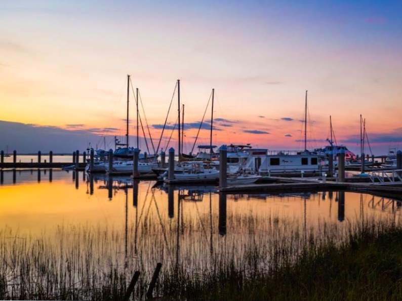 top 9 florida vacations in the fall 7