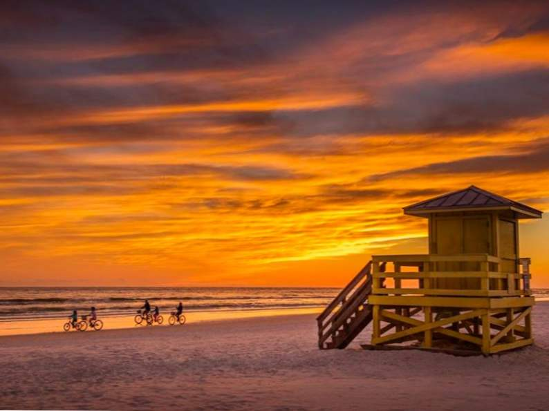 top 9 florida vacations in the fall 8