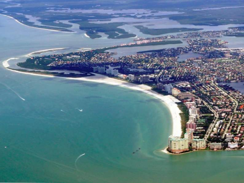 visit marco island in southwest floridas ten thousand islands