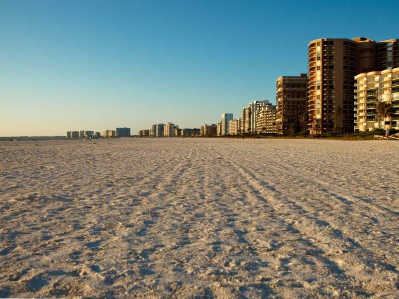 visit marco island in southwest floridas ten thousand islands 4
