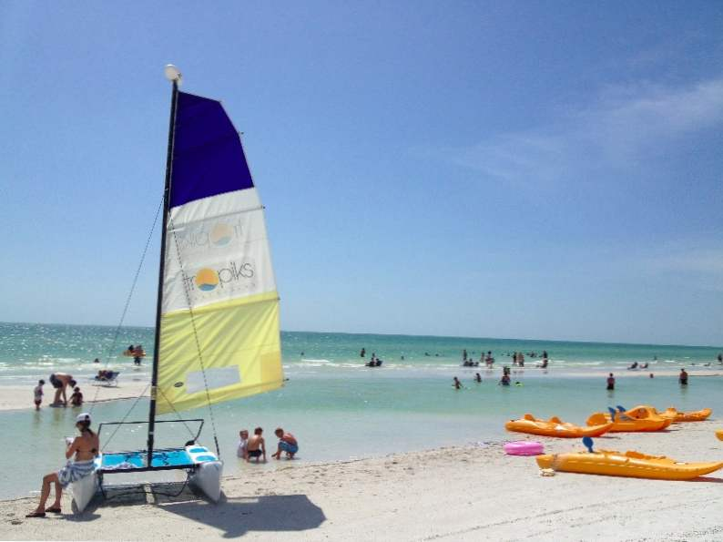 visit marco island in southwest floridas ten thousand islands 5