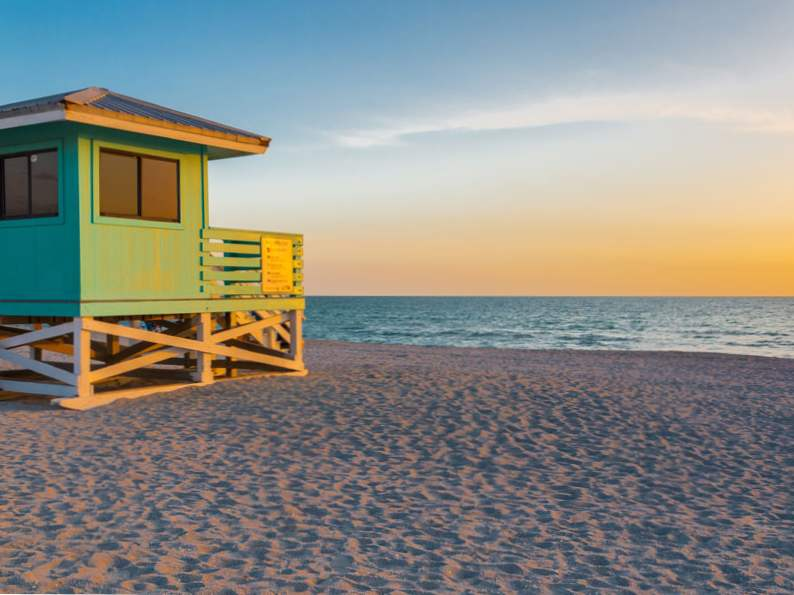 visit the shark tooth capital of the world in venice florida 4