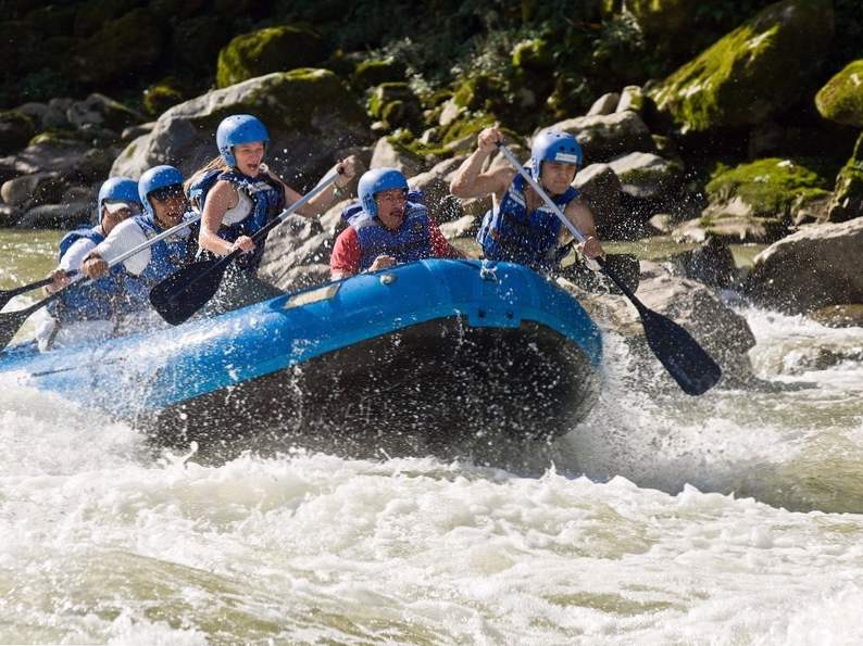 worlds 12 most epic whitewater rafting destinations 10