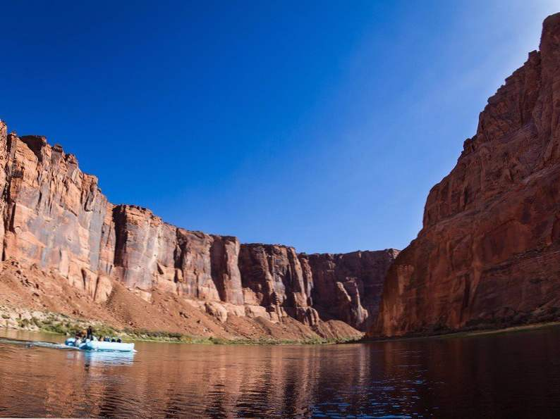 worlds 12 most epic whitewater rafting destinations 3