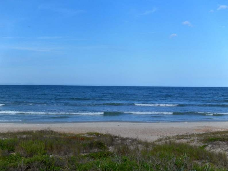you need to spend the day at ormond beach florida 4