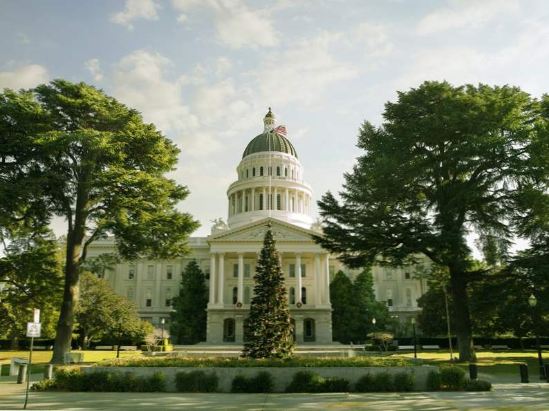 10 best cities to visit in california 3