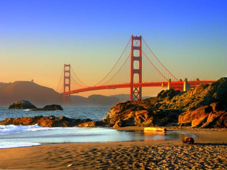 10 best cities to visit in california 5
