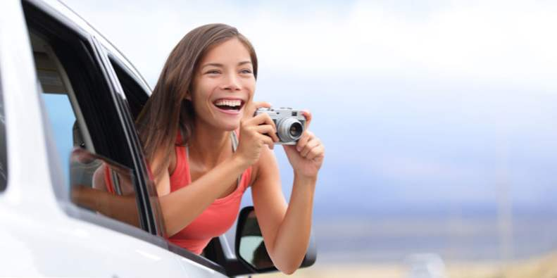 10 essential tips for your road trip this summer 4