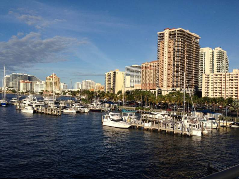 10 family destinations for florida fishing 3