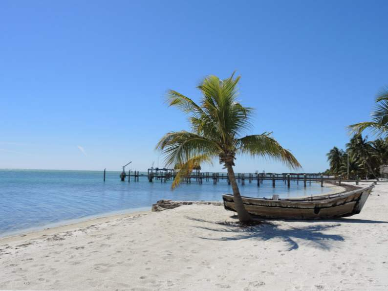 10 family destinations for florida fishing 5
