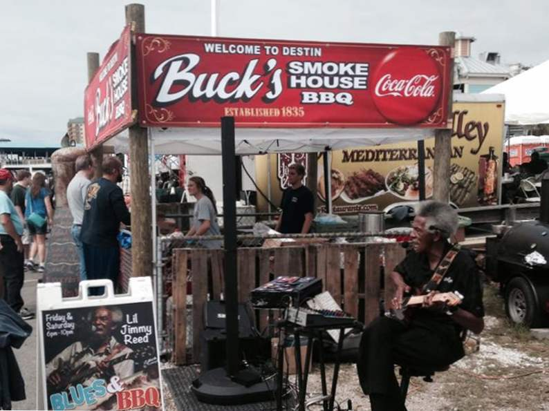 10 florida bbq joints you need to try this summer
