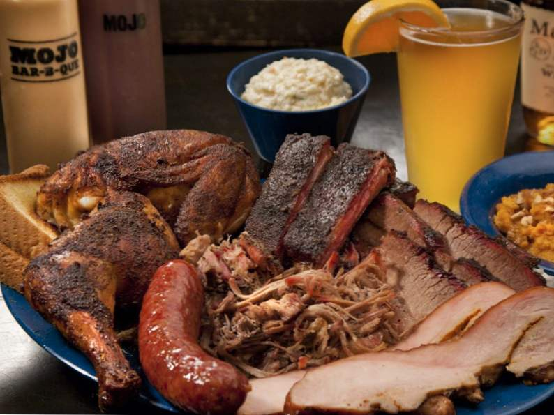 10 florida bbq joints you need to try this summer 10