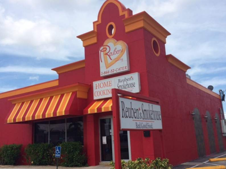 10 florida bbq joints you need to try this summer 3