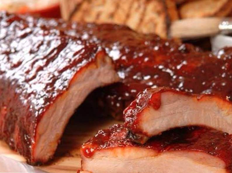 10 florida bbq joints you need to try this summer 4