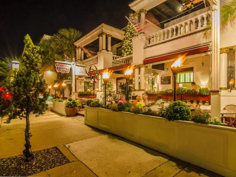 10 florida hotels you probably havent heard of 2
