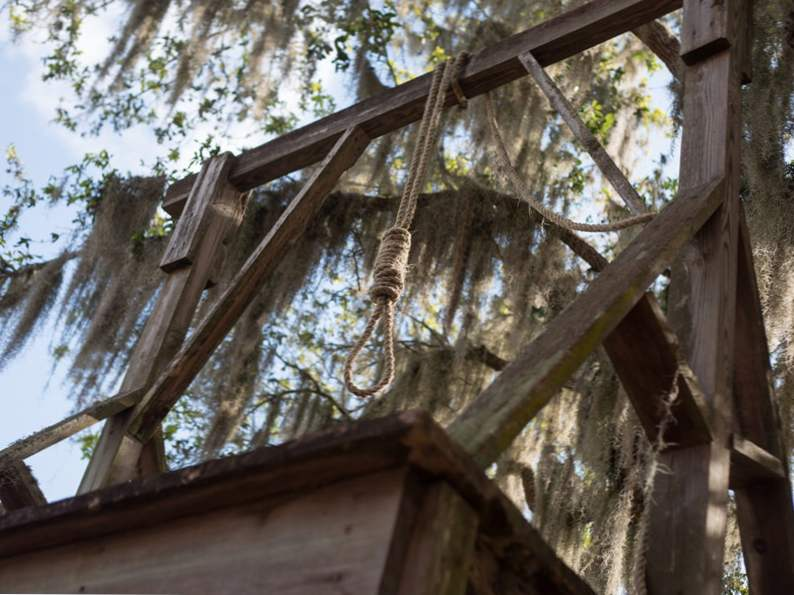 10 haunted locations in florida that will give you chills 2