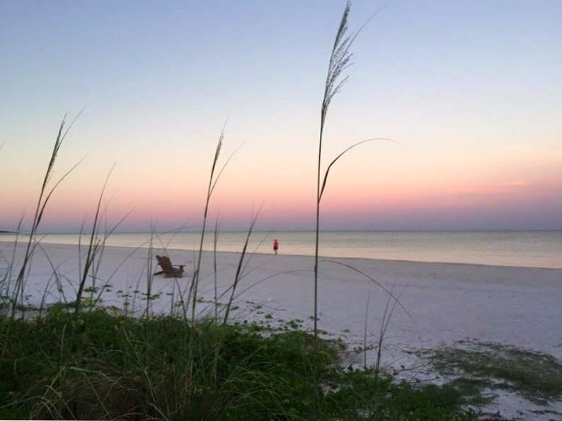 10 hidden gem beaches in florida 3
