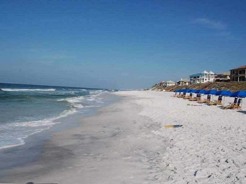 10 hidden gem beaches in florida 4