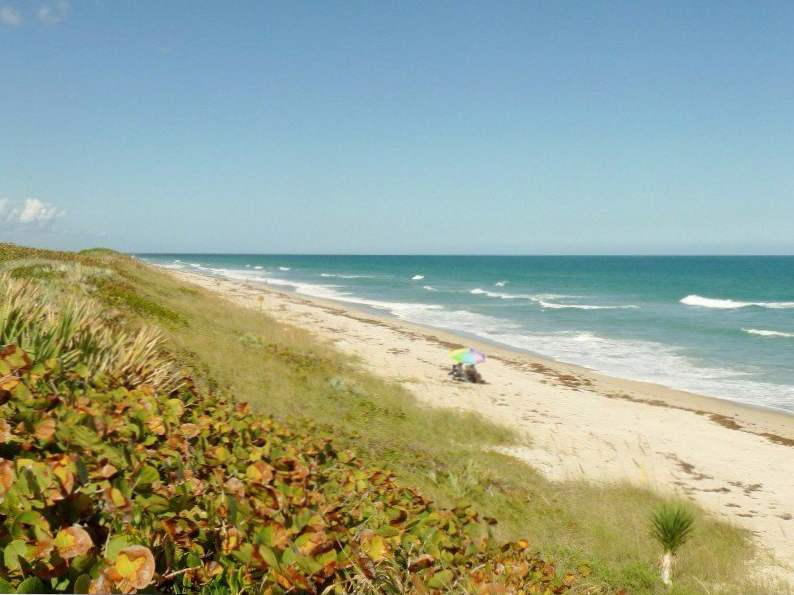 10 hidden gem beaches in florida 6