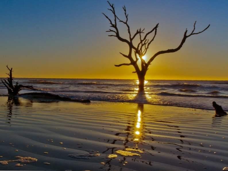 10 hidden gem beaches in florida 8