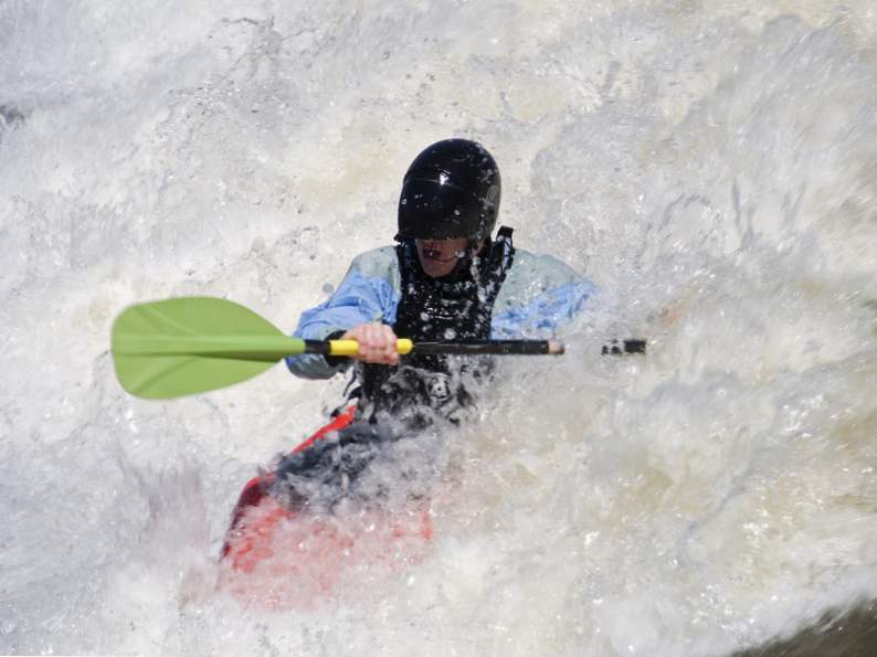 10 most exciting whitewater kayaking destinations in the world 3
