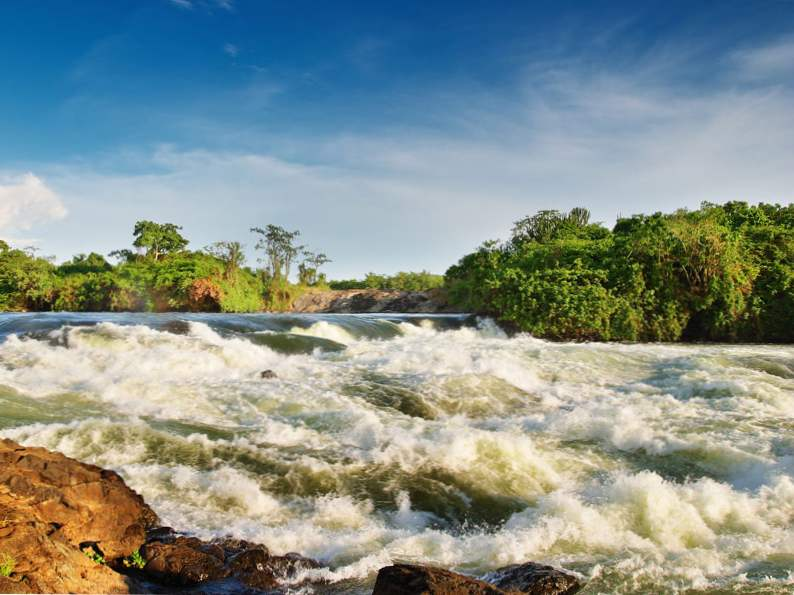 10 most exciting whitewater kayaking destinations in the world 5